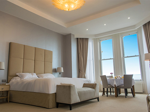 Chatsworth Hotel, Eastbourne | Chatsworth Hotel, Eastbourne